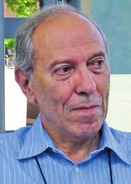 Prof. Dr. Reinhart Ahlrichs